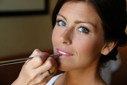 Best Bridal Makeup Reviews : Best of Boston Bridal Makeup -reviews from past brides ...