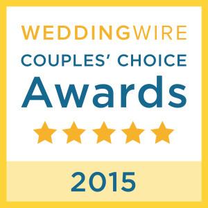 2015 couples