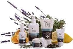 glymed products