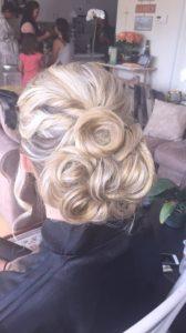 hair-by-ashley