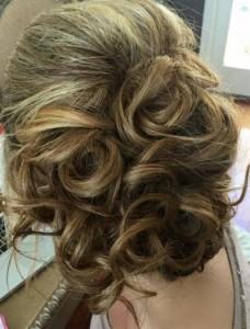 hair gaby