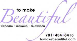 Purchase a gift certificate for you or someone else right here! Place an order for product too!