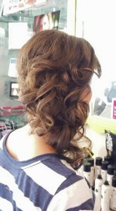 hair by Meghan