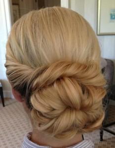 val hair 2