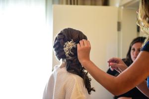 lindsay hair by val