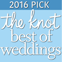 the-knot-best-of-weddings-2016