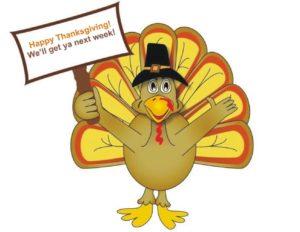 turkey-closed