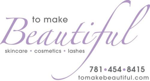 Makeup, Lashes, Brows, Skincare, Bridal Beauty